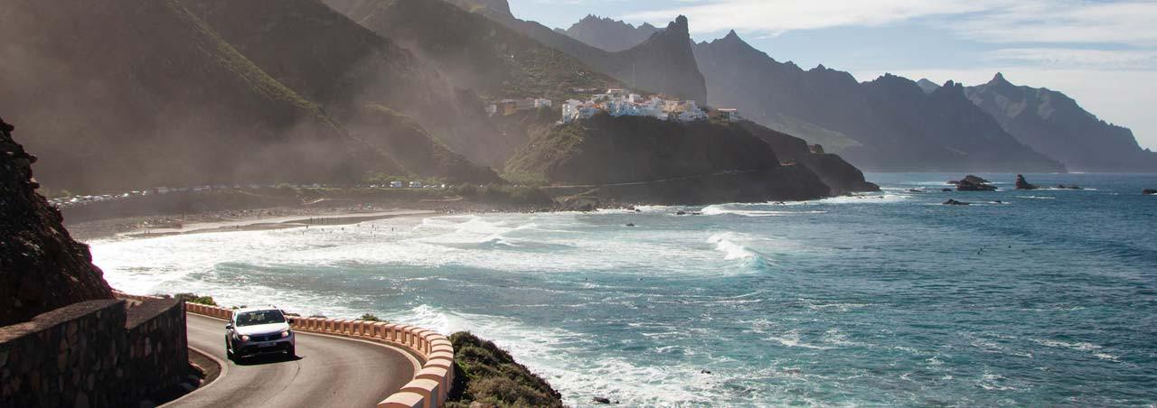 BookingCarBalearic - Car Rental Balearic Islands